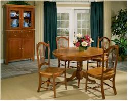 Beechbrook®  Furniture