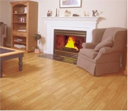 BHK Laminate Flooring