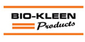 Bio-Kleen Products, Inc.