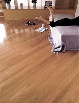 Boral Timber Flooring - Wood Flooring