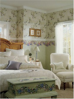 Brewster Wallcovering - Wall Decor