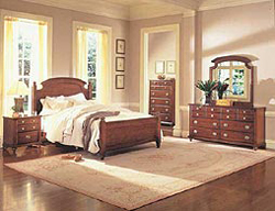 Broyhill® Furniture