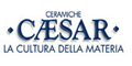 Click Here to view Caesar Ceramics
