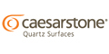 Click here to learn more about CaesarStone Quartz Surfaces