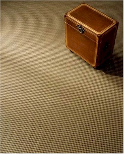 Cambridge Commerical Carpet