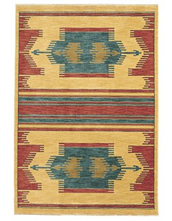 Capel Rugs - Area Rugs