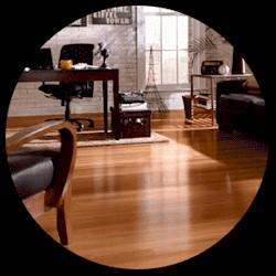 Capella™ Hardwood Floors - Wood Flooring