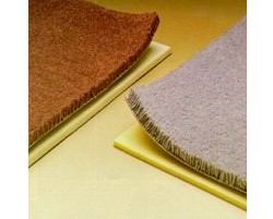 Carpenter Cushion - Cushion and Padding