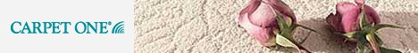 Click Here to view CarpetOne Carpet