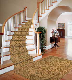 CarpetOne Rugs - Area Rugs