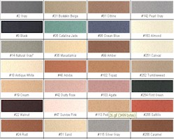 C-Cure Tile & Stone Products