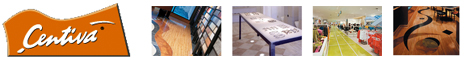 Click Here to view Centiva Solid Vinyl Tile