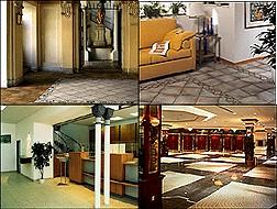 Ceratec Ceramic Tiles
