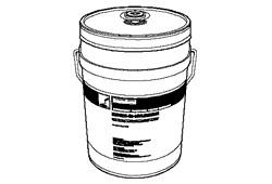 CHEMREX® Adhesive - Installation Materials