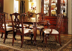 Coaster® Furniture - Furnishings