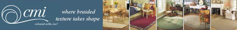 Click Here to view Colonial Mills Rugs
