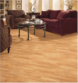 Columbia laminate flooring laminate flooring for Columbia laminate