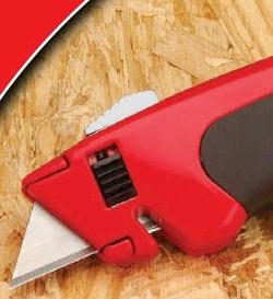 Cooper Hand Tools - Tools