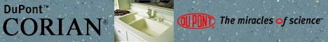 Click Here to view Corian® Solid Surfaces