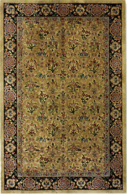 Couristan Rugs - Area Rugs