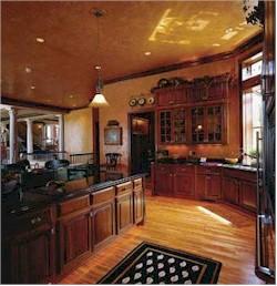 Dakota Kitchen & Bath