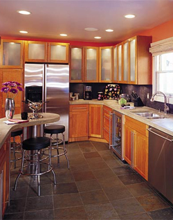 Decora´ Cabinetry - Cabinetry