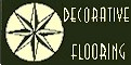 Decorative Flooring
