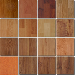Endura Click Laminate Flooring