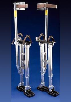 Dura-Stilts® - Tools