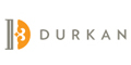 Click here to learn more about Durkan Commercial Carpet