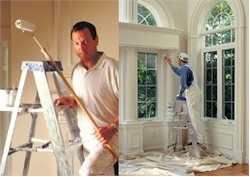 Duron Paints - Paints and Coatings