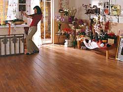 Elesgo® Laminate Floors - Laminate Flooring