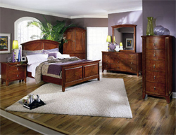 Emerald Home Furnishings® - Furnishings