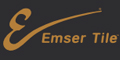 Click here to learn more about Emser Tile