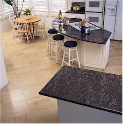 Emser Tile  - Ceramic and Porcelain