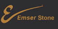 Click here to learn more about Emser Natural Stone