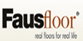 Click Here to view Fausfloor� Laminate Flooring