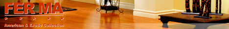 Click Here to view Ferma Wood Flooring