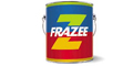 Frazee Paints