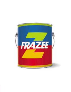 Frazee Paints  - Paints and Coatings