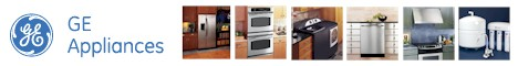 GE® Appliances