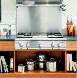 GE® Appliances - Appliances