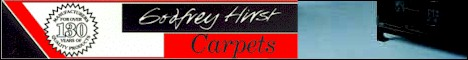 Click Here to view Godfrey Hirst Carpets