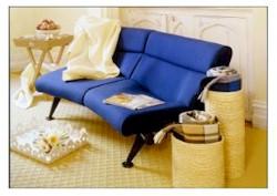 Godfrey Hirst Carpets