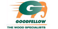 Click Here to view Goodfellow Hardwood Flooring