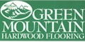 Click here to learn more about Green Mountain® Hardwood Flooring