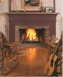 Green Mountain® Hardwood Flooring