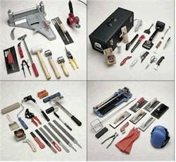 Gundlach Tools