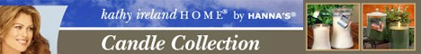 Click Here to view Kathy Ireland™ Home by Hanna's