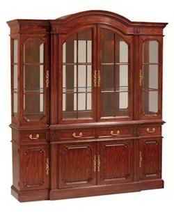 Harden Furniture - Furnishings